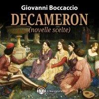 Giovanni-Boccaccio-Decameron-Novelle-scelte-download-small-2961-159.jpg