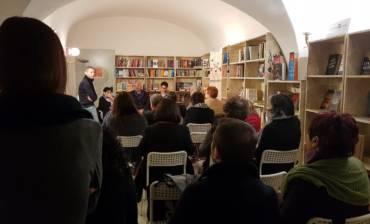 Foto-per-Spazio-libreria.jpg